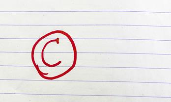 Managing a bad law school result