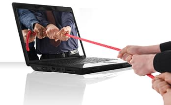 online legal education teacher-led