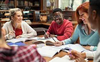 How to assess your law students in real-time